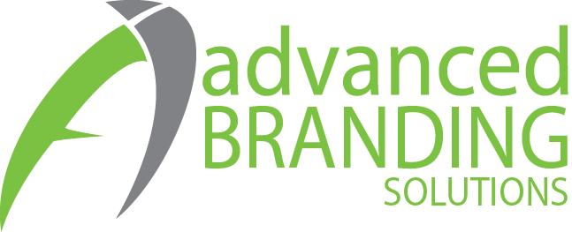 Advanced Branding Solutions Blog